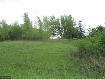 Amery Residential Lots & Land For Sale: Lot 4 106th Avenue