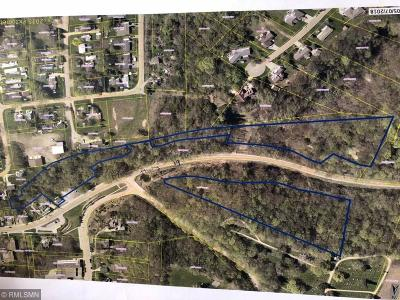 Sibley County Residential Lots & Land For Sale: 781 Main Street