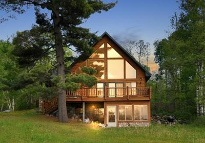 Single Family Home For Sale: 39257 Taray Road