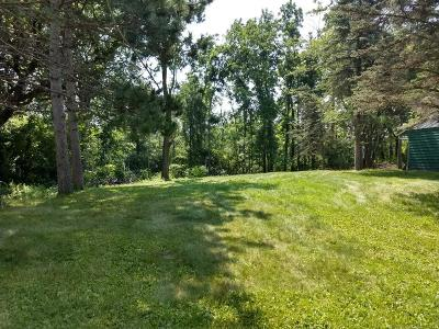 Lakeville Residential Lots & Land For Sale: 18430 Kenyon Avenue