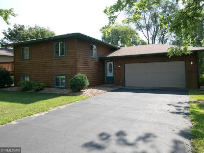 Single Family Home For Sale: 104 Craig Lane