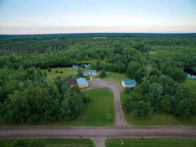 Residential Lots & Land For Sale: 38536 Swede Alley