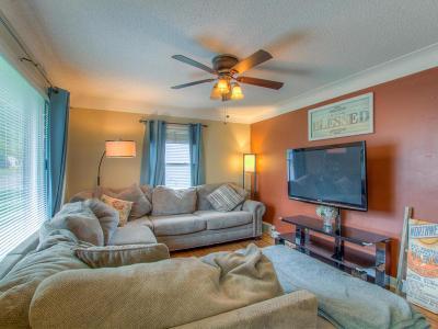 Richfield Single Family Home For Sale: 6338 16th Avenue S