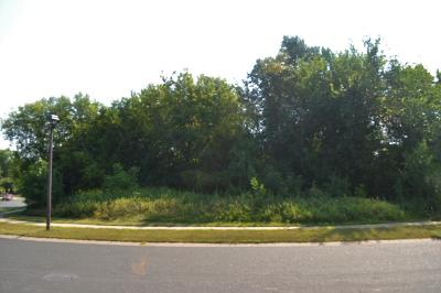 Hudson Residential Lots & Land For Sale: 1108 Juniper Way