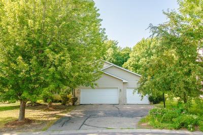 Watertown Single Family Home For Sale: 925 Deerfield Road