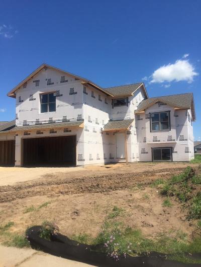 New Richmond Single Family Home For Sale: 1552 Sequoia Lane