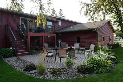 Hastings Single Family Home For Sale: 1371 Hillside Street