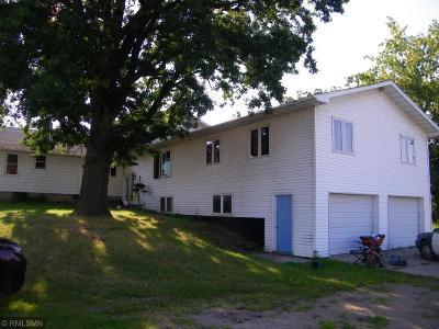 Farm For Sale: 46517 County 77