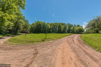 Aitkin Residential Lots & Land For Sale: 33787 458th Place