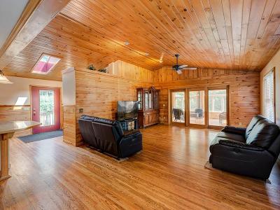 Richfield Single Family Home For Sale: 6625 Emerson Avenue S