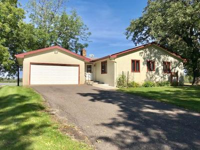 Maplewood Single Family Home For Sale: 1085 County Road C E