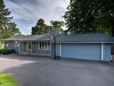 Minnetrista Single Family Home For Sale: 830 County Road 110 N