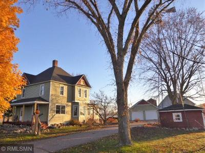 New Richmond Single Family Home For Sale: 2213 Highway 65