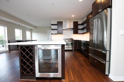 Minneapolis MN Rental For Rent: $2,500