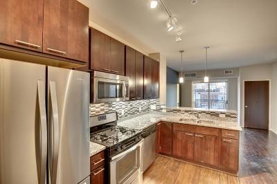 Minneapolis MN Rental For Rent: $1,695