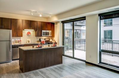 Minneapolis MN Rental For Rent: $1,835