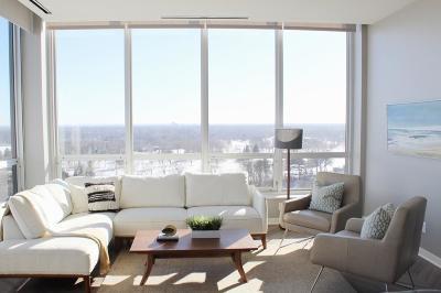 Minneapolis MN Rental For Rent: $2,495