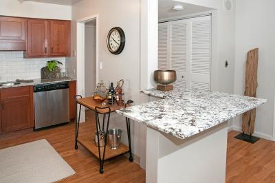 Minneapolis MN Rental For Rent: $3,495