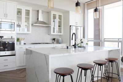 Minneapolis MN Rental For Rent: $5,700