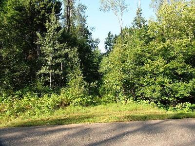 Breezy Point Residential Lots & Land For Sale: Tbd Cherokee Trail