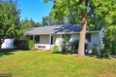 Stillwater Single Family Home For Sale: 713 Northland Avenue