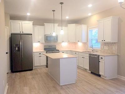 Saint Michael Single Family Home For Sale: 12780 39th Court NE