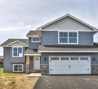 Single Family Home For Sale: 1688 Morning Glory Drive