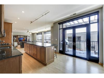 Minneapolis Rental For Rent: 3116 W Lake Street #522
