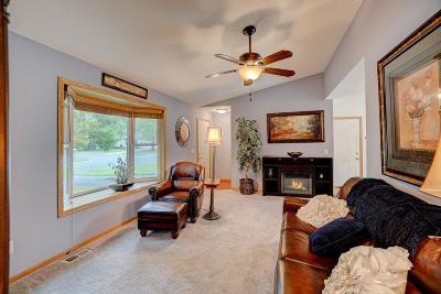 Farmington Single Family Home For Sale: 5928 Upper 183rd Street W