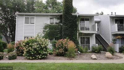 Condo/Townhouse For Sale: 2272 Benson Avenue #G