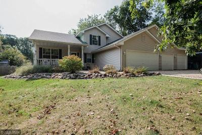 Northfield Single Family Home For Sale: 2680 88th Court W
