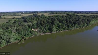 Carver County, Hennepin County, Kandiyohi County, McLeod County, Meeker County, Scott County, Sherburne County, Sibley County, Stearns County, Wright County Residential Lots & Land For Sale: 27518 Csah 4