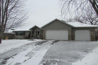 Northfield Single Family Home For Sale: 2004 Johnson Court