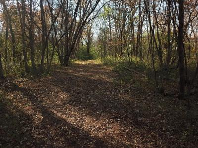 Clearwater Residential Lots & Land For Sale: Xxxx 125th Street NW