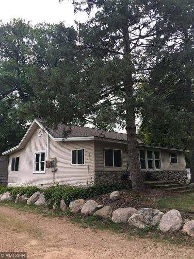 Orono Single Family Home For Sale: 315 Crestview Avenue