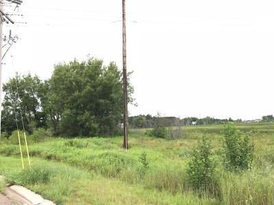 Brainerd Residential Lots & Land For Sale: Xxx Andrew Street