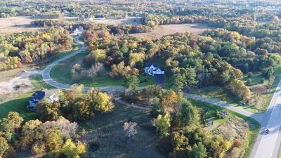 Residential Lots & Land For Sale: 565 165th Avenue NW