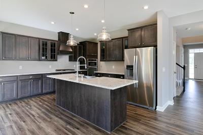 Stillwater Single Family Home For Sale: 1430 Summit Court