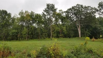 Savage Residential Lots & Land For Sale: 1465x Sumter Avenue S
