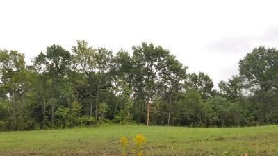 Savage Residential Lots & Land For Sale: 14xxx Sumter Avenue S
