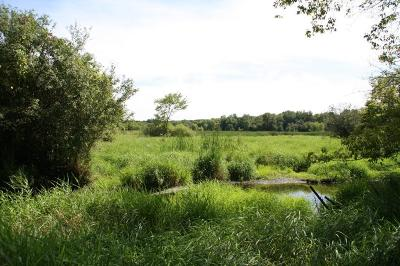 Savage Residential Lots & Land For Sale: 15528x Jersey