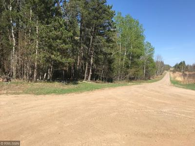 Brainerd Residential Lots & Land For Sale: County Road 25