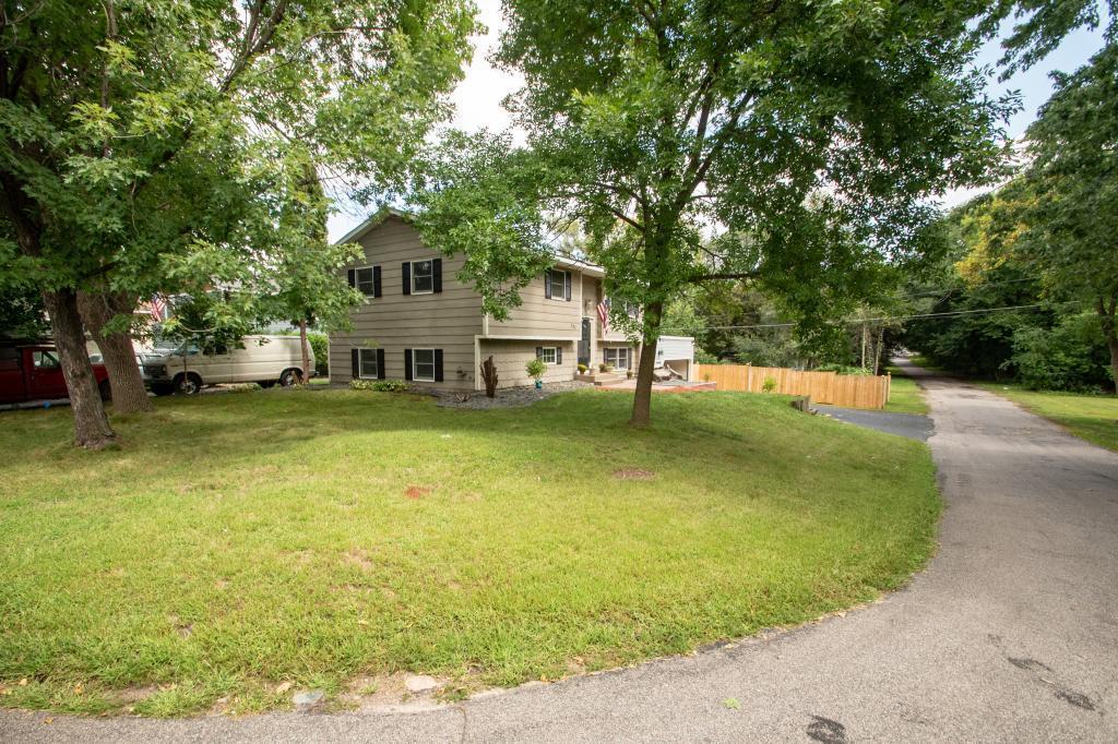 501 3rd Street Newport Mn Mls 4997606 Move It Real Estate