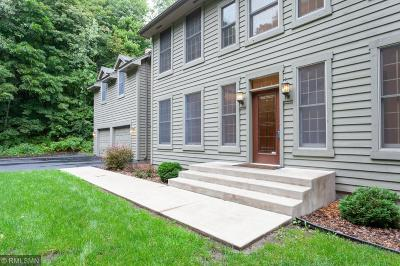 Afton Single Family Home Contingent: 14270 50th Street S
