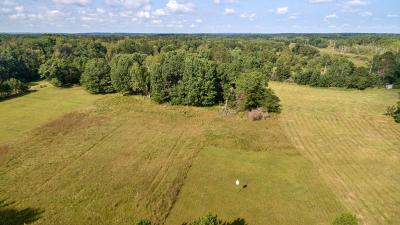 Brainerd Residential Lots & Land For Sale: Tbd Carlson Lake Road