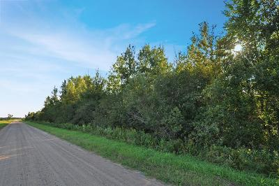 Pequot Lakes Residential Lots & Land For Sale: Tbd 28th Avenue SW