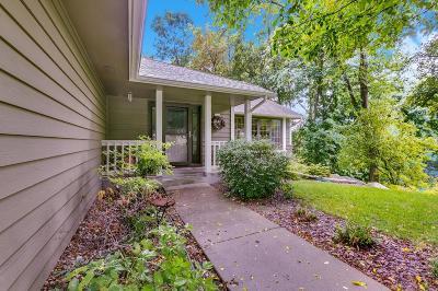 Lakeville Single Family Home For Sale: 16792 Jalisco Terrace E