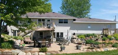 Northfield Single Family Home Contingent: 28299 Holyoke Avenue