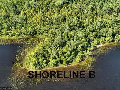 Residential Lots & Land For Sale: 1b Tbd Wildwood Drive