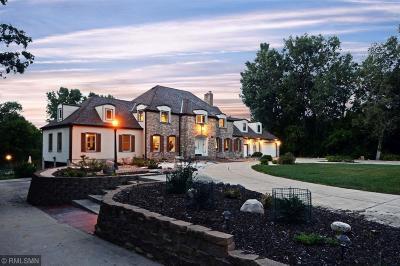 Maplewood Single Family Home For Sale: 2531 Idaho Avenue